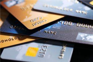 aumento crescimento crédito consumo cartão de crédito automóvel banco instituição financeira maio 2021