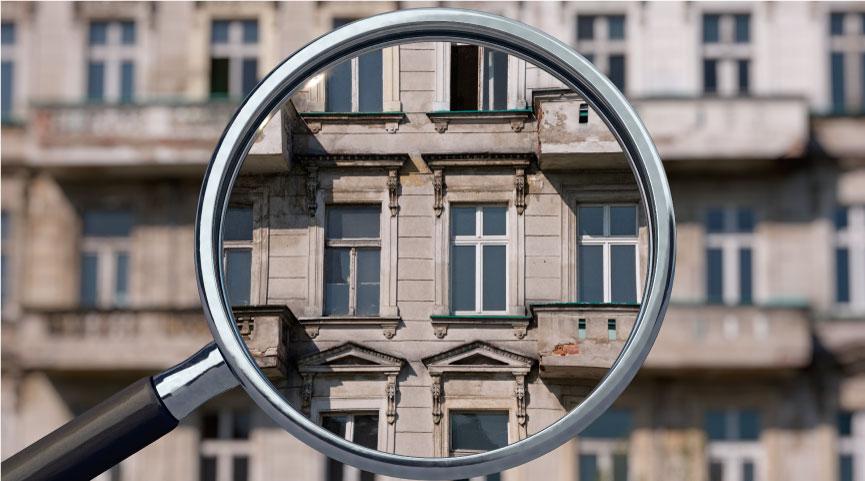 investir Portugal 2021 imobiliário 2021