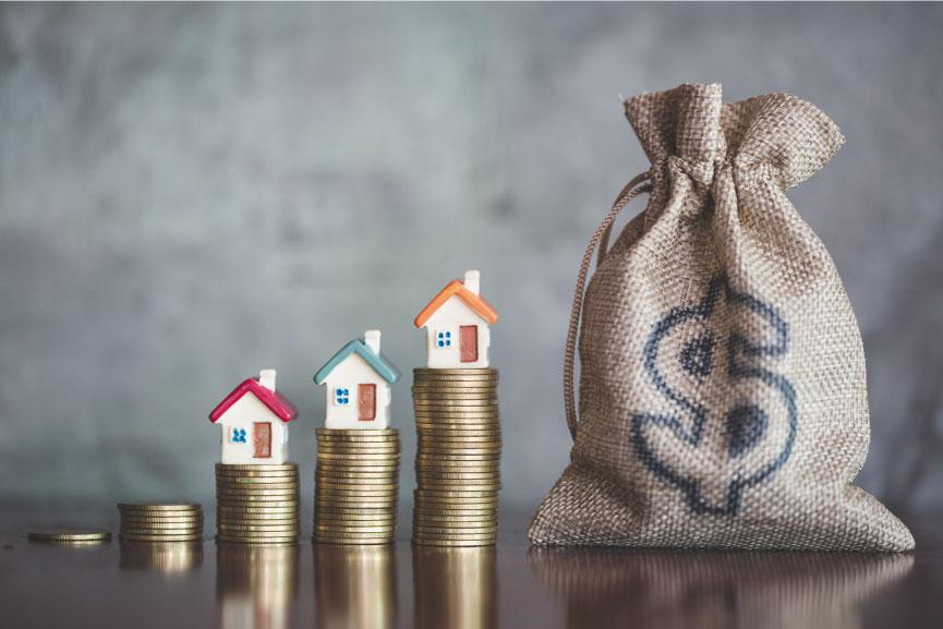 Crédito Habitação Moratória Empréstimos Banco de Portugal