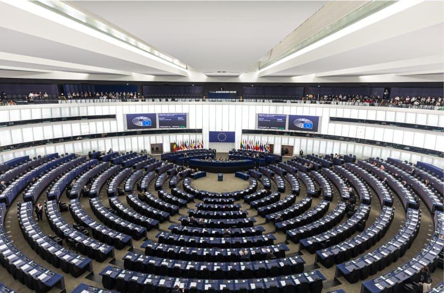 Mercado Financeiro UE Estratégia NPLs Crédito Malparado