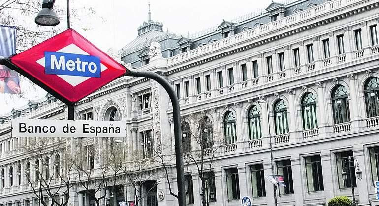 banco españa npl banco malo union europea