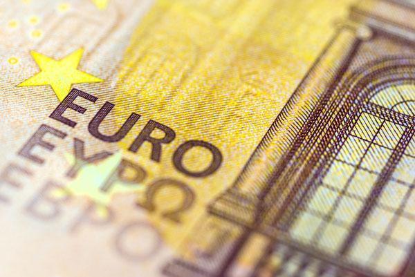 Pandemia Zona Euro Crescimento 2021 Maior Ritmo