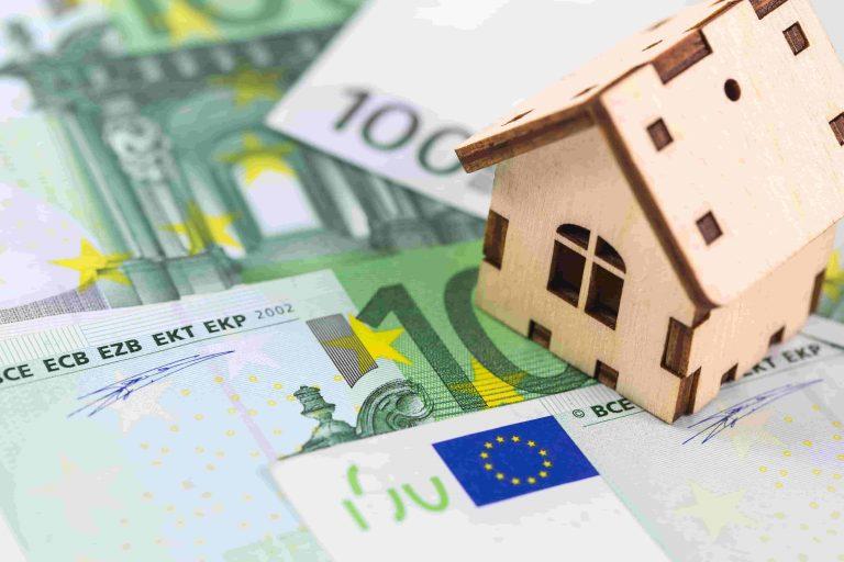 Preço Habitação Subida Apesar Pandemia