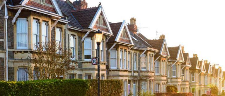 Desconfinamento Setor Habitação Resiste Investimento Imobiliário Aumenta