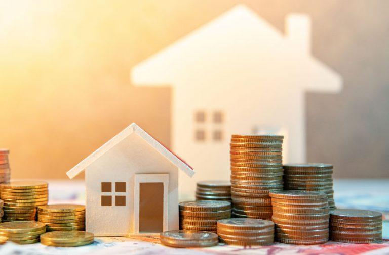 Segmento Habitação Residencial Comercial Investimento Melhor Ano