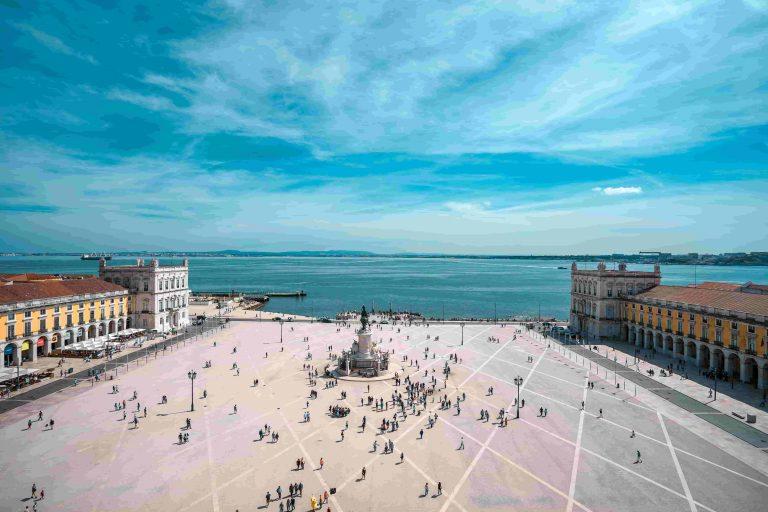 Preços Lisboa Maior Subida Casas