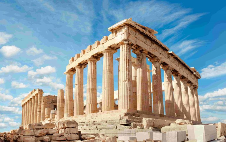 Grécia Evento NPL Mercado Investimento