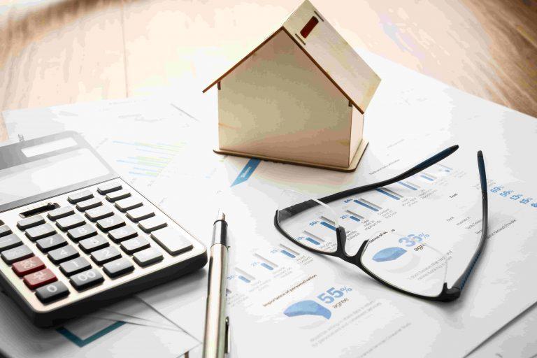 Habitação Nova Existente Preços Covid19