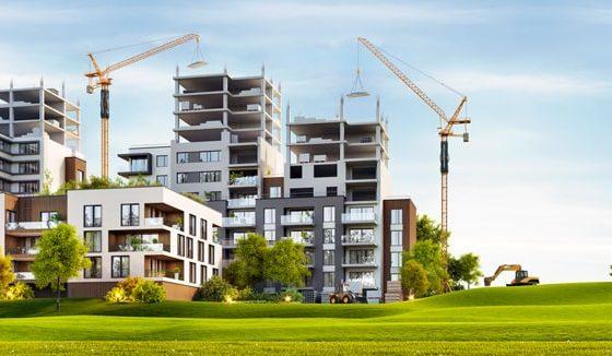 aumenta inversion inmobilaria 2021