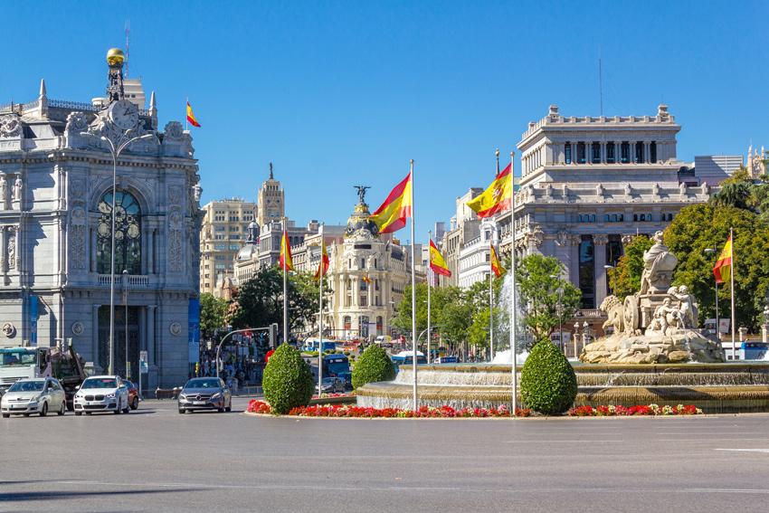 banco espana npl aumento morosidad bancos 2021 covid