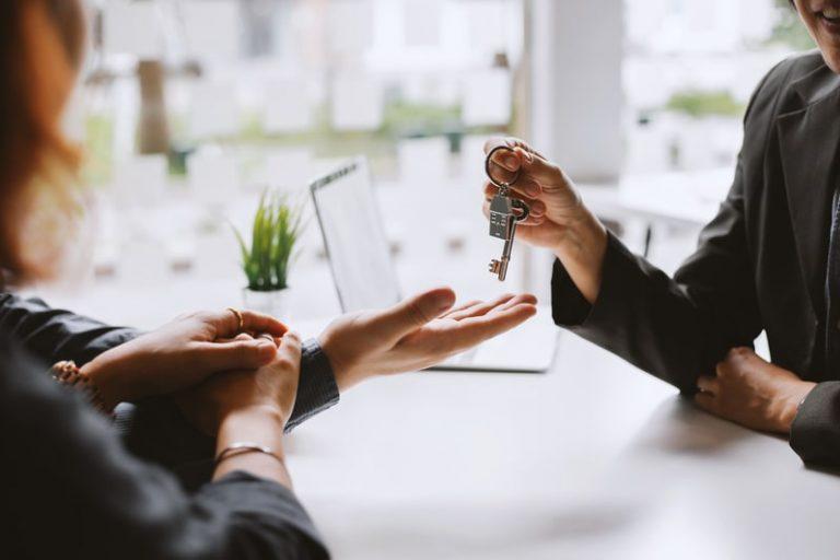 recuperacion compraventa vivienda