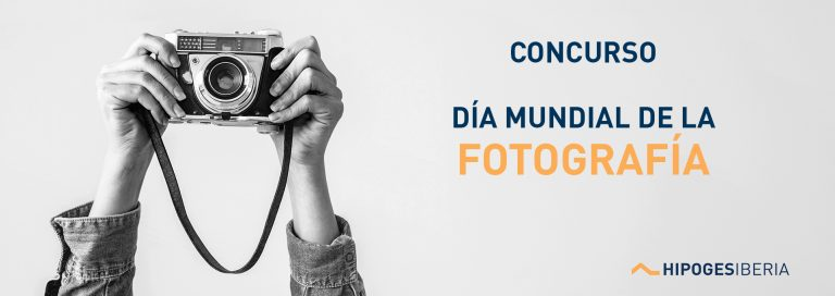 concurso fotografía hipoges dia internacional