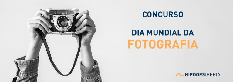 concurso hipoges fotografia dia internacional