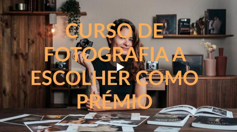 hipoges concurso premio fotografia curso