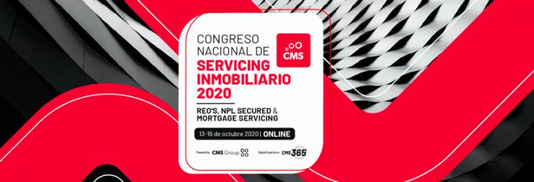 cms group congreso nacional servicing inmobiliario 2020