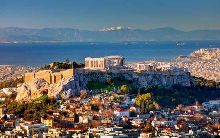 NPL Management Greece 2021 Market REO Real Estate Servicing Event DDC Financial Hipoges Virtual Conference Debt Banking