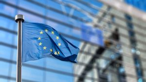 Crescimento Zona Euro Maior Ritmo 2021 Pandemia Setor Privado IHS Markit Aumento Mercado Economia
