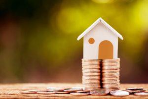 Crescimento Homólogo Preço Médio Habitação Imóveis Valor Arrendamento Distritos Portugal Aumento