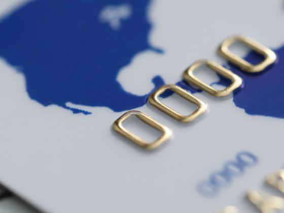 consumo aumento verão 2021 cartões ban