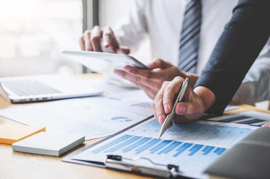 garantia linhas crédito PMEs países APC investimento