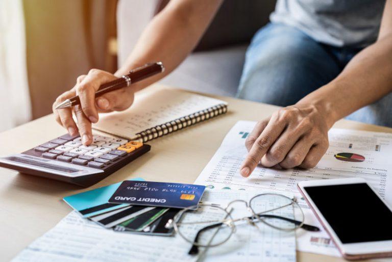 tendências setor imobiliário crédito habitação