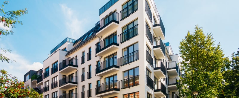 2 trimestre ejecuciones hipotecarias espana aumenta
