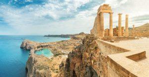 Grécia Mercado NPL Evento