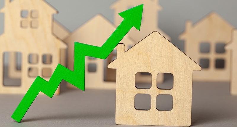 precio vivienda compraventa extranjeros