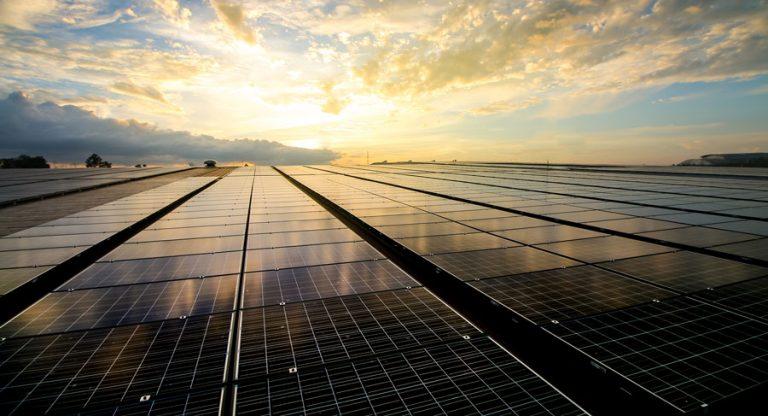energia renovable grecia mercado inmobiliario