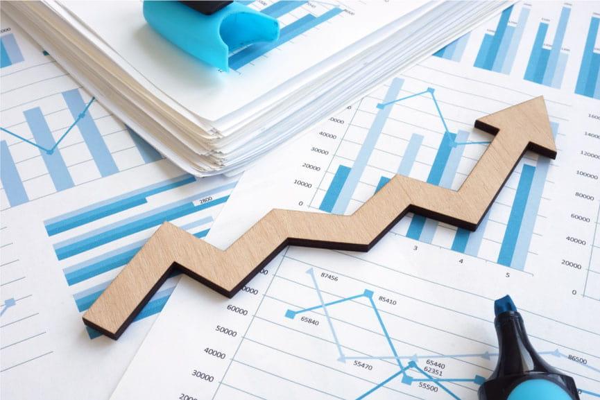 221M€ crescimento investimento imobiliário comercial