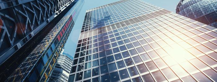 JLL Consultora Aumento 2021 Investimento Nacional Imobiliário