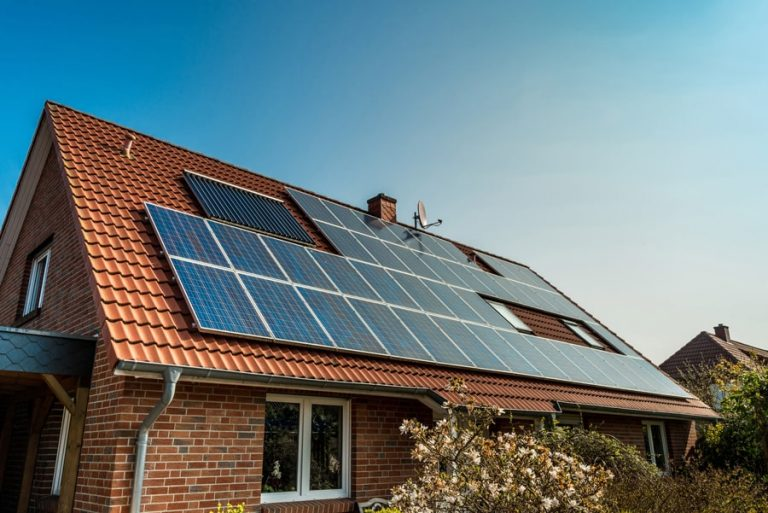 inversion sostenible inmobiliaria 2021 real estate savills aguirre newman