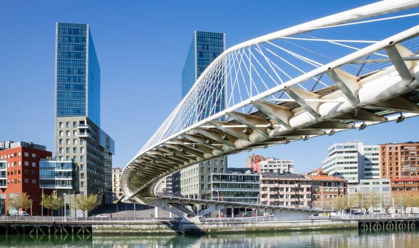 casas obra nueva precio aumenta 2021 norte espana