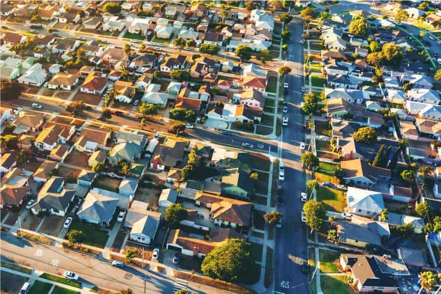 confinamento aumento investimento imobiliário comercial primeiro trimestre covid-19