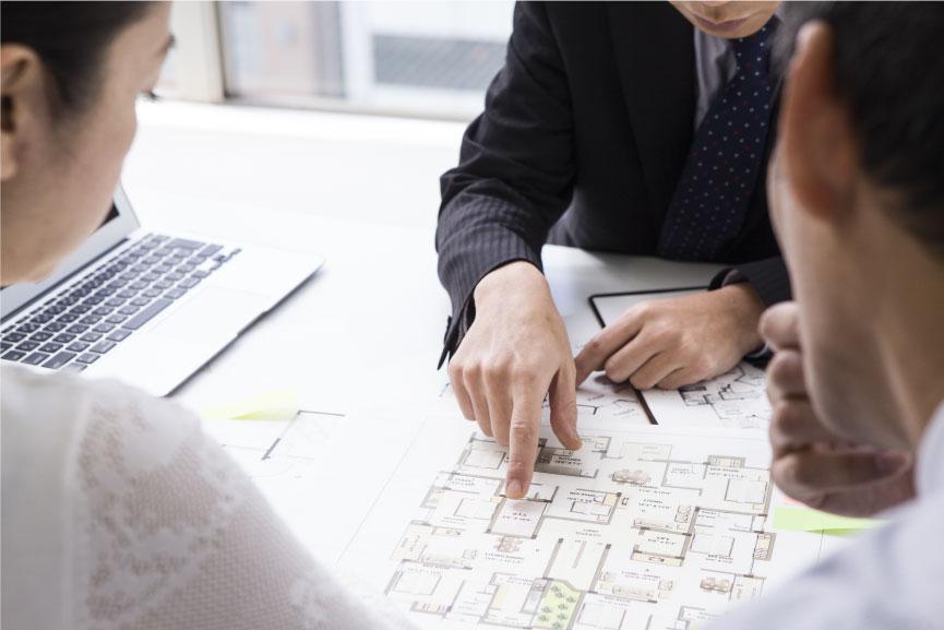desconfinamento real estate agências imobiliárias