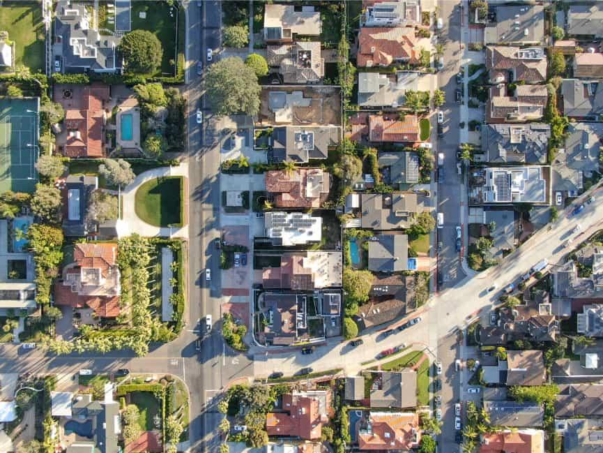 reinventar-imobiliario-2021-pandemia