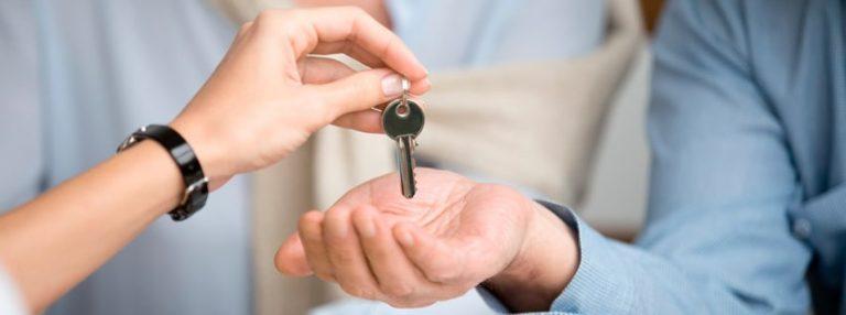 mercado inmobiliario covid 2021 inversion compraventa