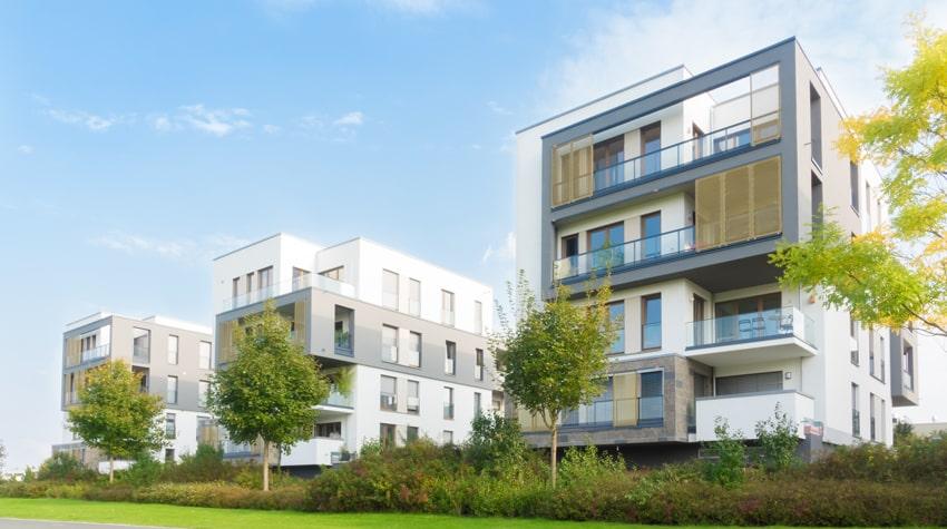 sostenibilidad inmobiliario real estate libro verde