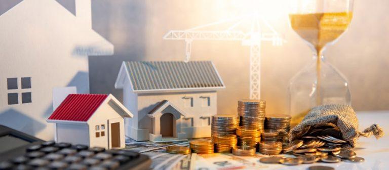 inversor españa vivienda tendencia 2020 covid
