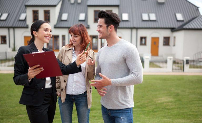 2021 inversion tendencia valor refugio inmobiliario